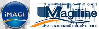 logo Magiline